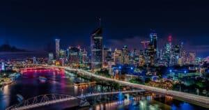 Brisbane Web Design