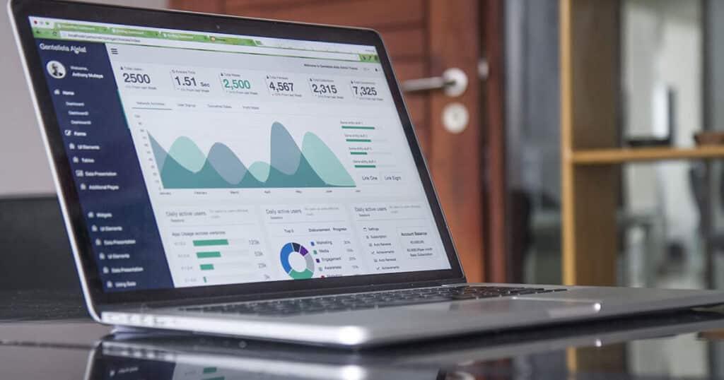 Business Website Benefits