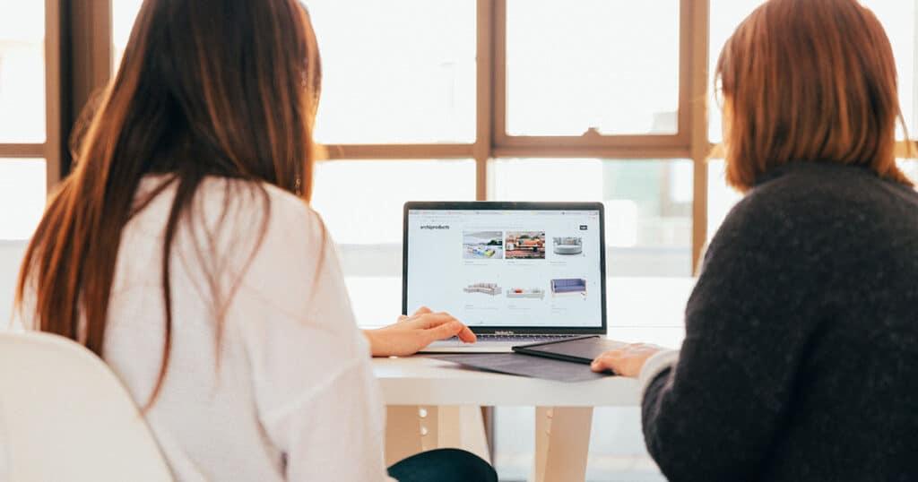 Website Builder Designs