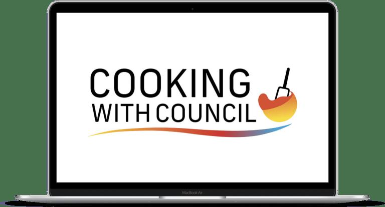Carpentaria Shire Council Thumbnail