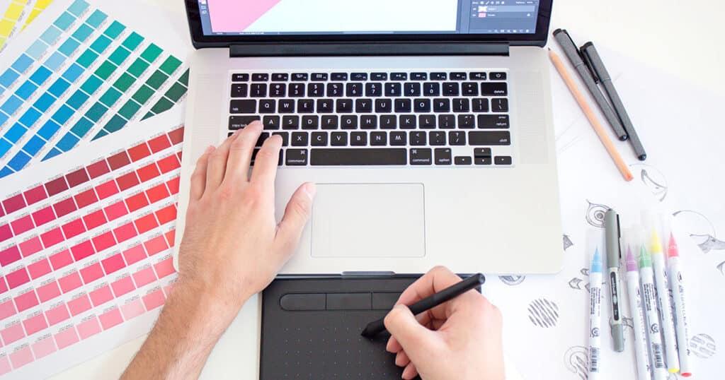 Brand Design Checklist