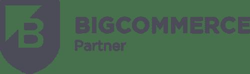 Brisbane BigCommerce Partner
