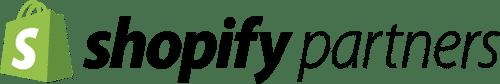 Brisbane Shopify Partner