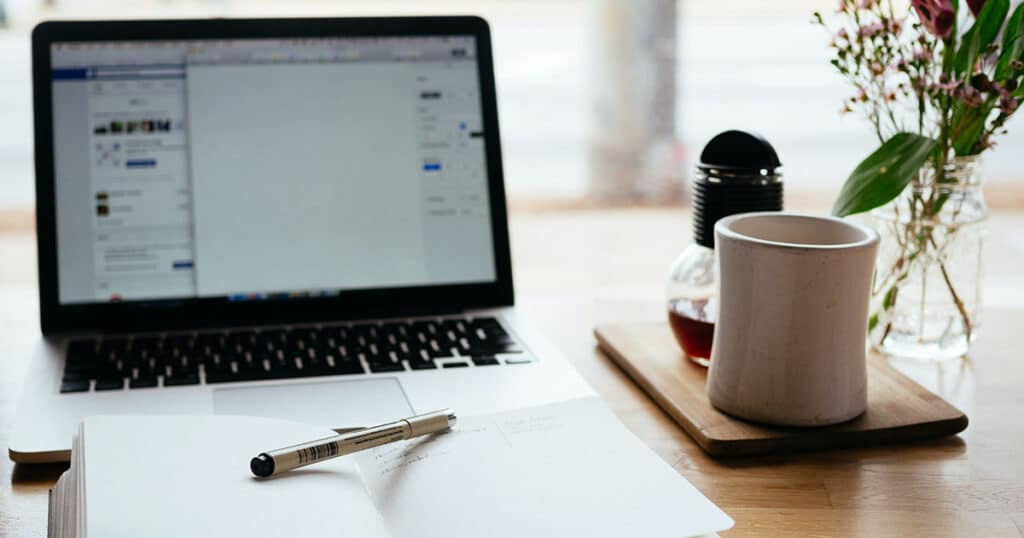 How To Use WordPress For A Blog