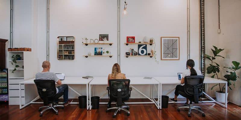 14 Best Brisbane Co-Working Spaces in 2021 3