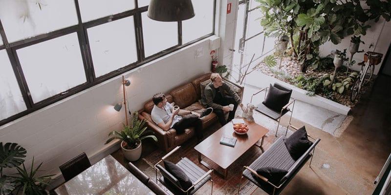 14 Best Brisbane Co-Working Spaces in 2021 4