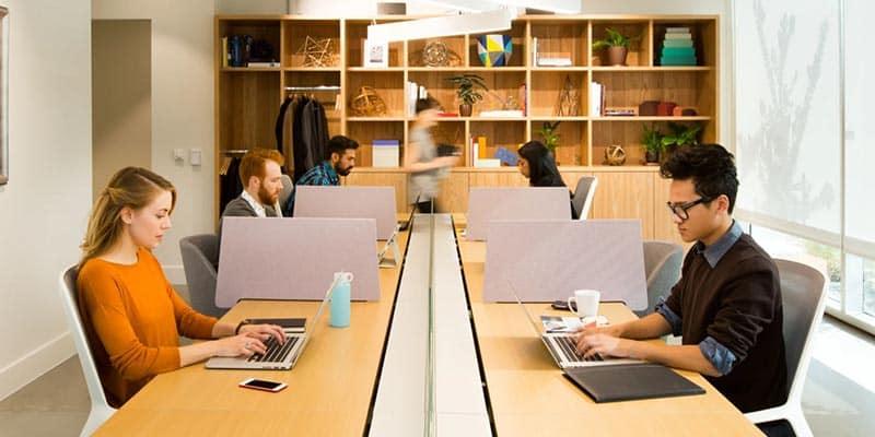 14 Best Brisbane Co-Working Spaces in 2021 9