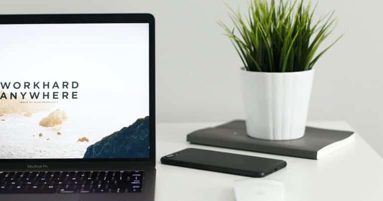 Top 10 WordPress Alternatives
