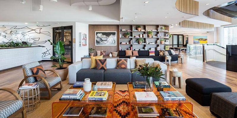 14 Best Brisbane Co-Working Spaces in 2021 1