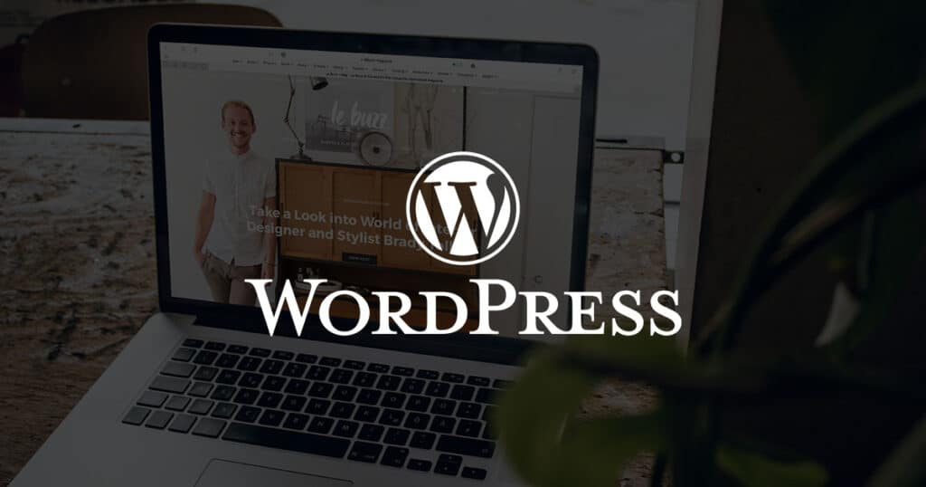 What Is WordPress For Beginners
