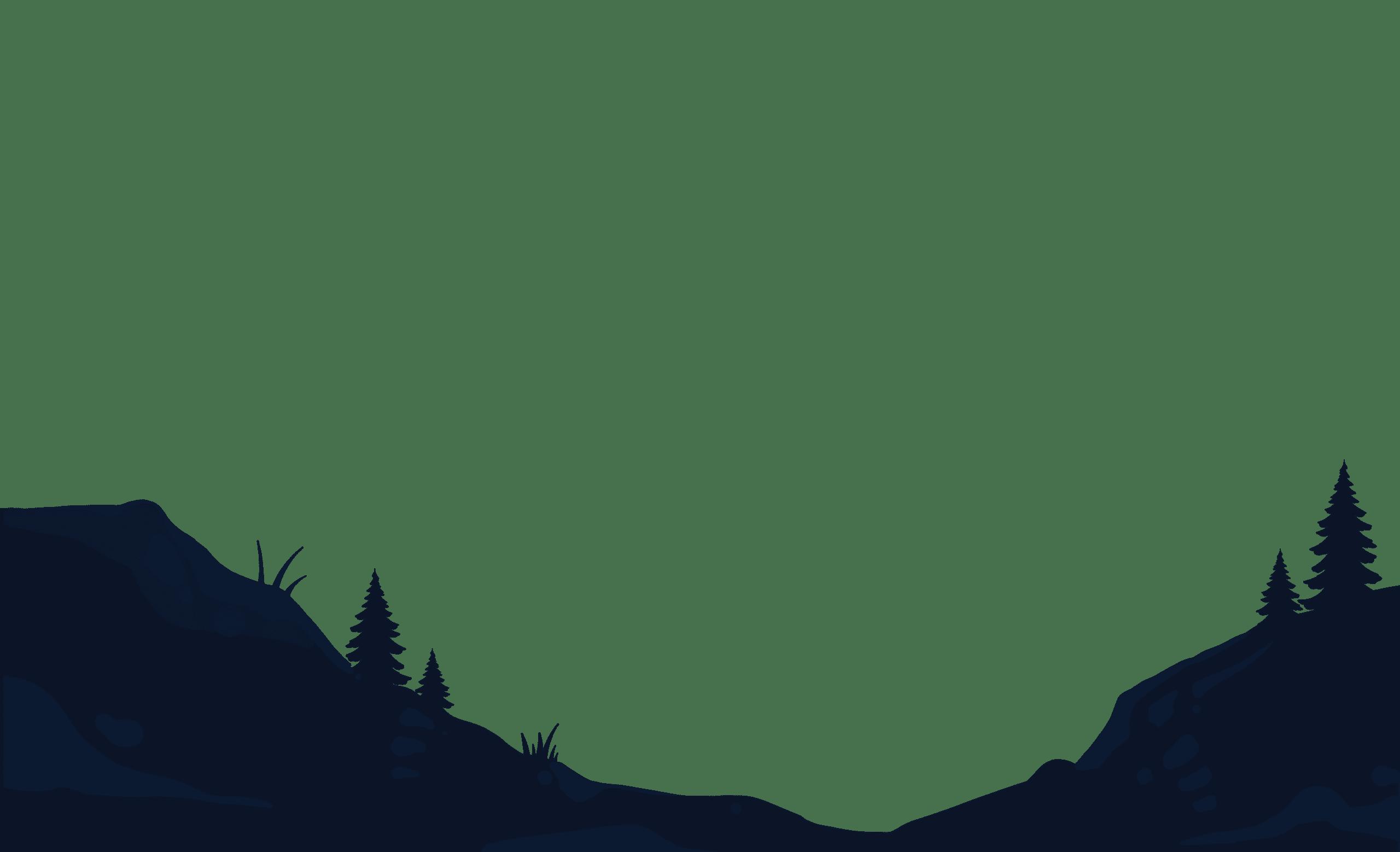 White Peak Digital Foreground