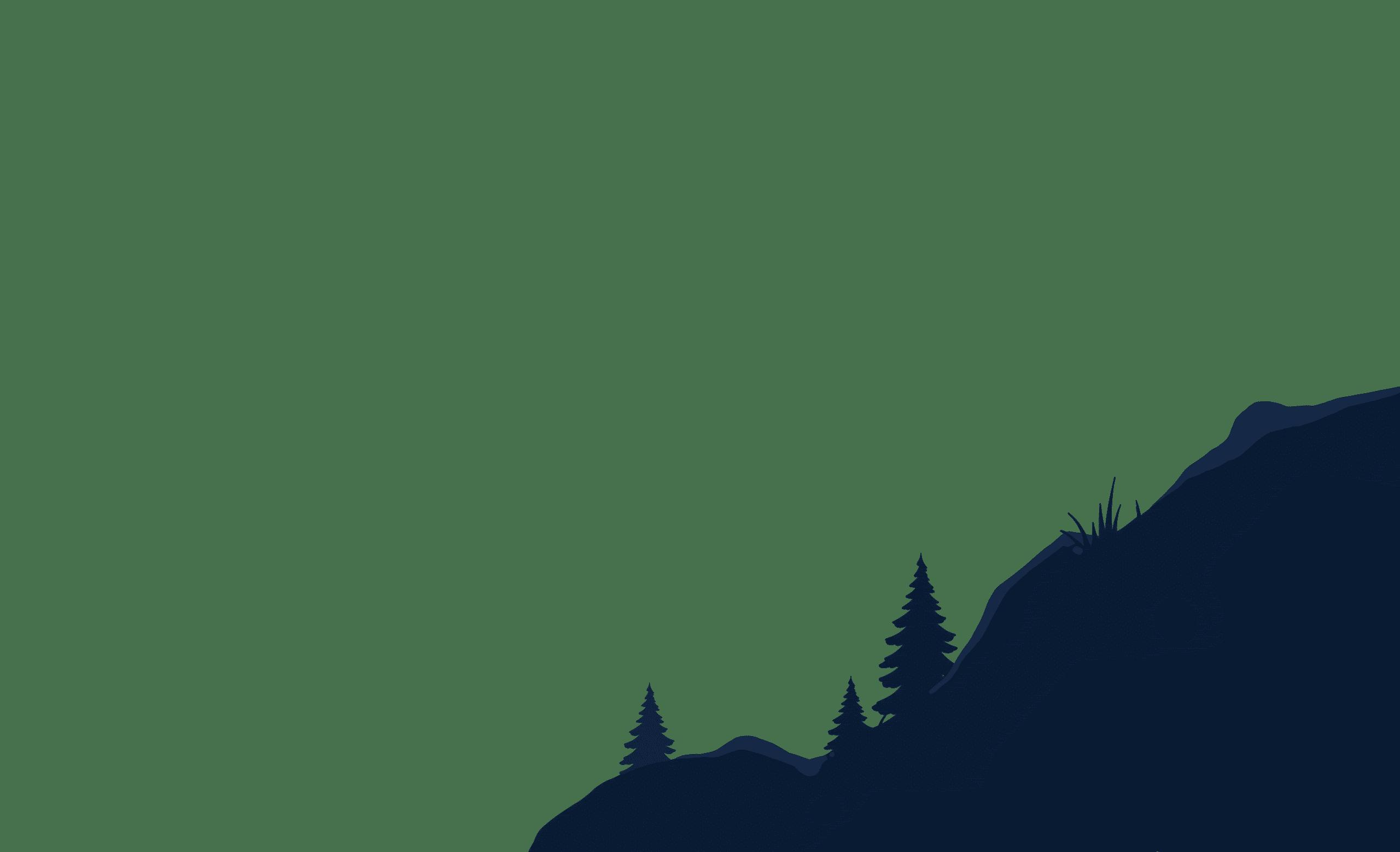 White Peak Digital Terrain